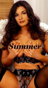 SummerTPSS