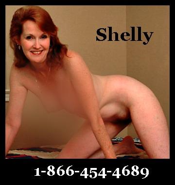 ShellyTPSS4