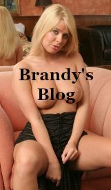 More Brandy!!!